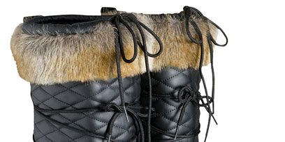 Product, Brown, Boot, Black, Work boots, Costume accessory, Leather, Synthetic rubber, Snow boot, Steel-toe boot,