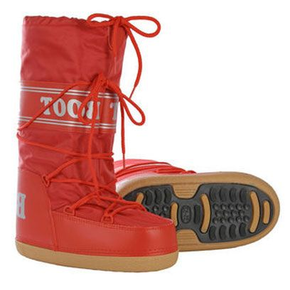 Footwear, Brown, Product, Shoe, Red, Boot, Carmine, Tan, Maroon, Synthetic rubber,