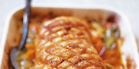 Food, Cuisine, Dish, Tableware, Seafood, Meat, Ingredient, Recipe, Cooking, Comfort food,