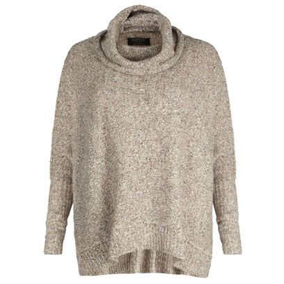 Product, Sleeve, Textile, Sweater, Outerwear, White, Wool, Woolen, Grey, Beige,
