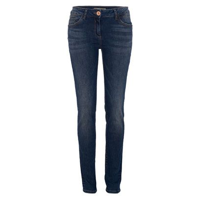 Clothing, Blue, Product, Brown, Denim, Trousers, Pocket, Jeans, Textile, Standing,
