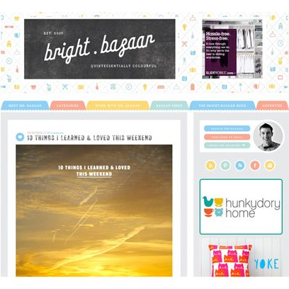 Yellow, Text, Colorfulness, Amber, Font, Parallel, Rectangle, Teal, Web page, Screenshot,