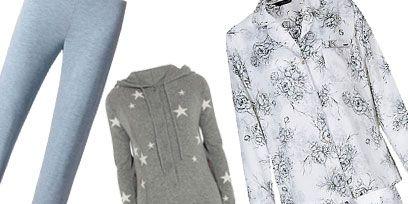 Sleeve, Textile, Collar, Pattern, Slipper, Button, Fashion design, Pattern, Flip-flops, Pocket,