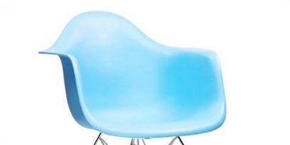 Blue, Product, White, Line, Aqua, Electric blue, Azure, Teal, Turquoise, Plastic,