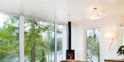 Wood, Brown, Floor, Room, Interior design, Hardwood, Flooring, Wood flooring, Wall, Laminate flooring,