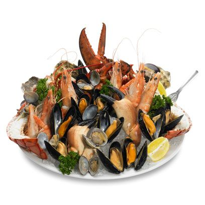 Food, Ingredient, Cuisine, Seafood, Tableware, Recipe, Bivalve, Clam, Shellfish, Meal,