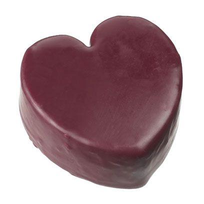 Dessert, Red, Heart, Sweetness, Food, Giri choco, Maroon, Magenta, Love, Confectionery,