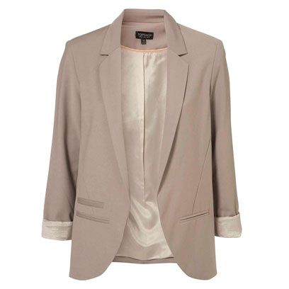 Clothing, Coat, Product, Collar, Sleeve, Textile, Outerwear, Blazer, Fashion, Button,