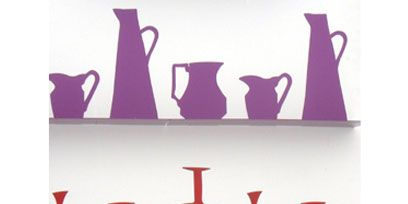 Serveware, Dishware, Tableware, Artifact, Ceramic, Porcelain, earthenware, Pottery, Drinkware, Creative arts,