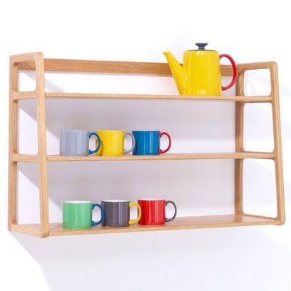 Shelving, Plastic, Paint, Shelf, Rectangle, Serveware, Food storage containers,