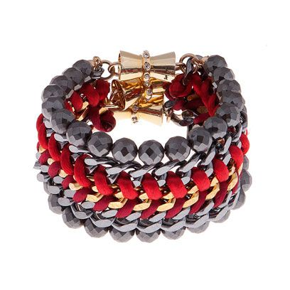 Jewellery, Red, Fashion accessory, Amber, Bracelet, Body jewelry, Maroon, Natural material, Gemstone, Craft,