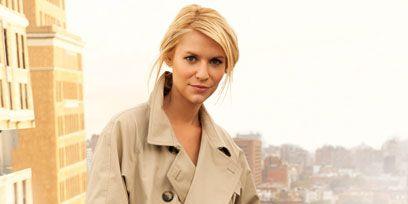 Sleeve, Collar, Pocket, Dress shirt, Street fashion, Blazer, Button, Beige, Blond, Trench coat,