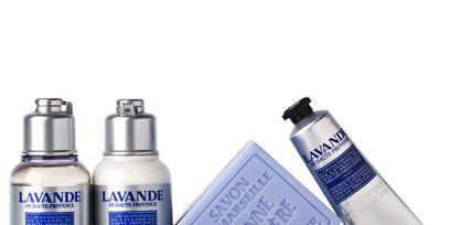 Product, Liquid, Blue, Fluid, Beauty, Font, Bottle, Violet, Aqua, Cosmetics,