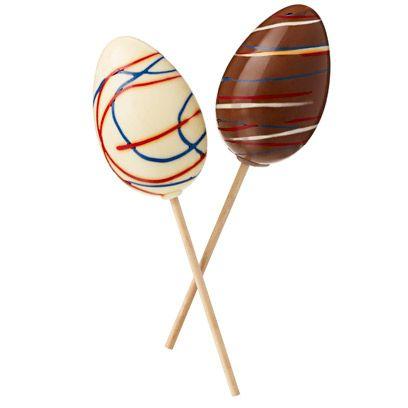 Brown, Ingredient, Confectionery, Lollipop, Candy, Orange, Beige, Dessert, Maroon, Tan,