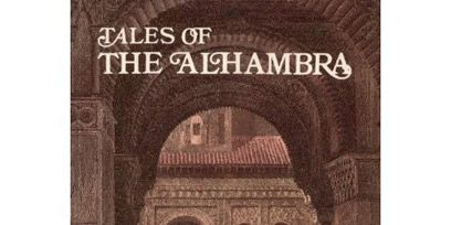 Architecture, Arch, History, Landmark, Ancient history, Medieval architecture, Arcade, Classical architecture, Historic site, Book,