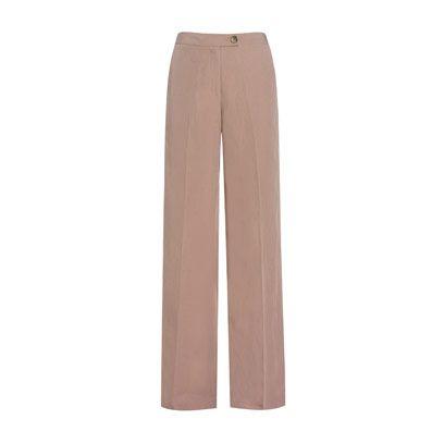 Brown, Product, Textile, Khaki, Tan, Blazer, Grey, Pocket, Beige, Maroon,