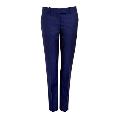Blue, Product, Denim, Textile, Standing, Pocket, Electric blue, Azure, Black, Cobalt blue,