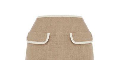 Brown, Product, Textile, Khaki, Tan, Grey, Beige,