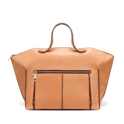 Brown, Product, Textile, Amber, Bag, Tan, Orange, Leather, Khaki, Beige,