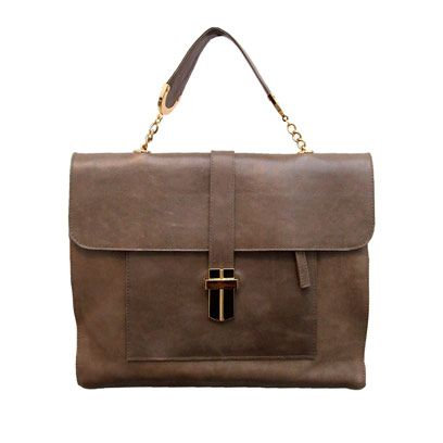 Brown, Product, Textile, Bag, Photograph, Style, Fashion accessory, Tan, Leather, Shoulder bag,