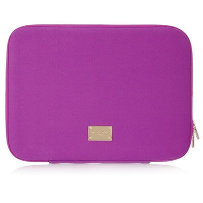 Purple, Bag, Magenta, Red, Luggage and bags, Violet, Maroon, Rectangle, Baggage, Material property,