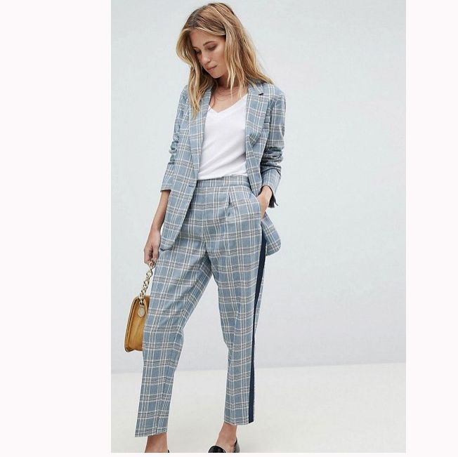Wedding guest outfits | What to Wear for a summer wedding | Fashion