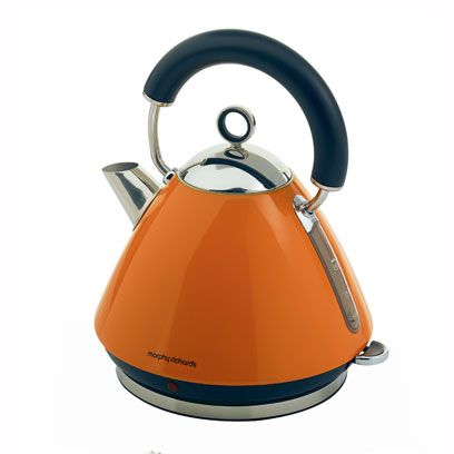Liquid, Orange, Stovetop kettle, Amber, Peach, Lid, Serveware, Cookware and bakeware, Small appliance, Kitchen appliance,