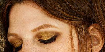 Lip, Cheek, Brown, Hairstyle, Skin, Chin, Forehead, Eyebrow, Eyelash, Insect,