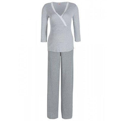Sleeve, Textile, Standing, Pattern, Grey, Blazer, Pocket, Fashion design, Pattern, Mannequin,