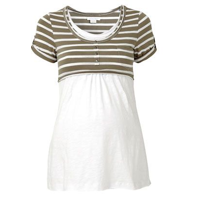 Product, Sleeve, White, Pattern, Neck, Grey, Baby & toddler clothing, Day dress, One-piece garment, Lavender,