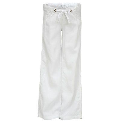 Textile, White, Dress, One-piece garment, Day dress, Satin, Embellishment, Silver, Fashion design, Button,