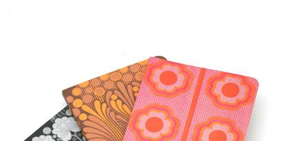 Pattern, Orange, Colorfulness, Rectangle, Square, Circle, Design, Peach, Computer accessory, Wallet,