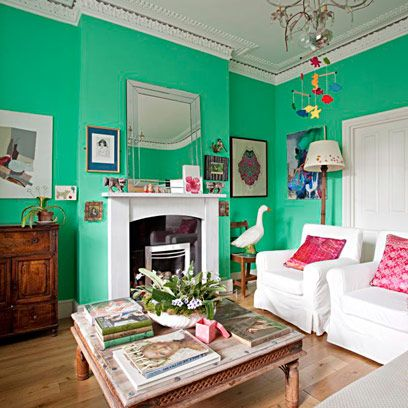 Green, Room, Interior design, Wood, Living room, Home, Furniture, Wall, Ceiling, Interior design,