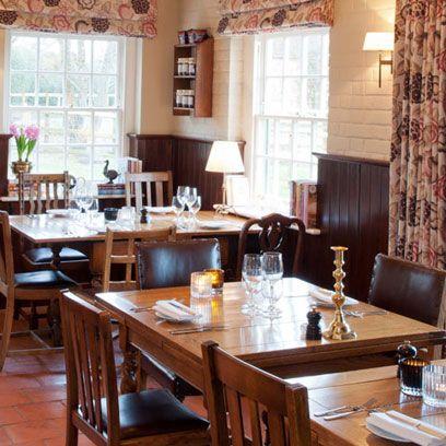 Wood, Room, Interior design, Table, Furniture, Hardwood, Glass, Ceiling, Interior design, Window treatment,