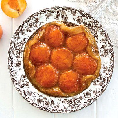 Best Easy Dinner Party Dessert Recipes - Dessert recipes for