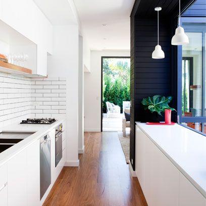 Room, Floor, Wood, Interior design, Flooring, Property, Gas stove, Major appliance, Ceiling, Real estate,