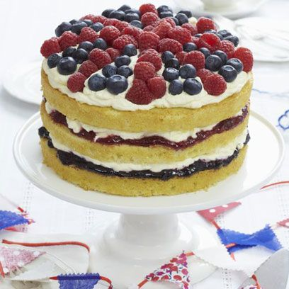 Food, Yellow, Cuisine, Sweetness, Ingredient, White, Red, Dessert, Dish, Serveware,