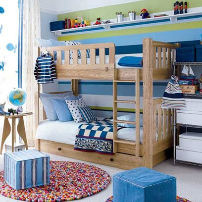 Blue, Room, Interior design, Wood, Textile, Furniture, Teal, Turquoise, Home, Aqua,