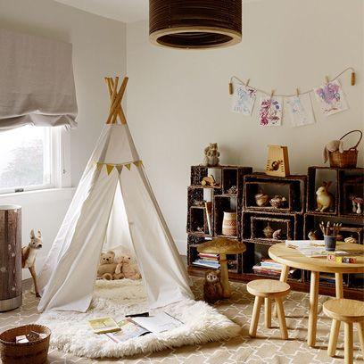 Room, Interior design, Wood, Interior design, Home, Lamp, Lighting accessory, Window treatment, Home accessories, Hardwood,
