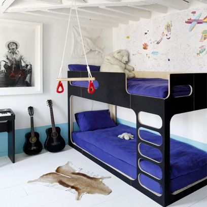 Room, Product, Interior design, Bed, Textile, Bedding, Ceiling, Wall, Bedroom, Floor,