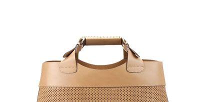 Product, Brown, Bag, Khaki, Fashion accessory, Amber, Luggage and bags, Tan, Fashion, Shoulder bag,