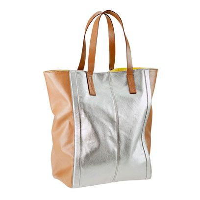 Product, Brown, Bag, White, Style, Shoulder bag, Orange, Fashion accessory, Leather, Tan,