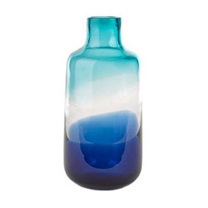 Blue, Liquid, Bottle, Drinkware, Glass, Fluid, Aqua, Electric blue, Azure, Cobalt blue,