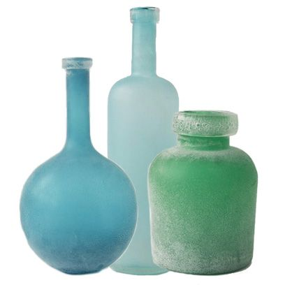 Blue, Product, Bottle, Teal, Glass, Aqua, Turquoise, Azure, Still life photography, Glass bottle,
