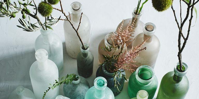 Debenhams Vases Crystal Best Vase Decoration 2018