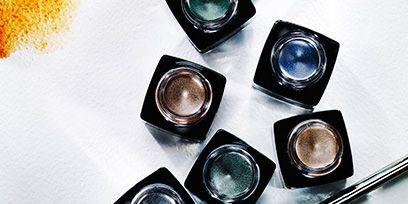 Blue, Colorfulness, Amber, Teal, Pattern, Orange, Electric blue, Aqua, Paint, Space,