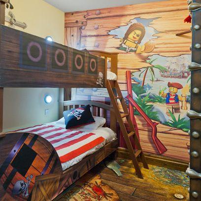Wood, Bed, Room, Textile, Bedding, Interior design, Bedroom, Bed sheet, Bed frame, Linens,