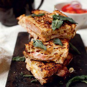Food, Cuisine, Ingredient, Dish, Recipe, Meat, Cooking, Plate, Dishware, Comfort food,