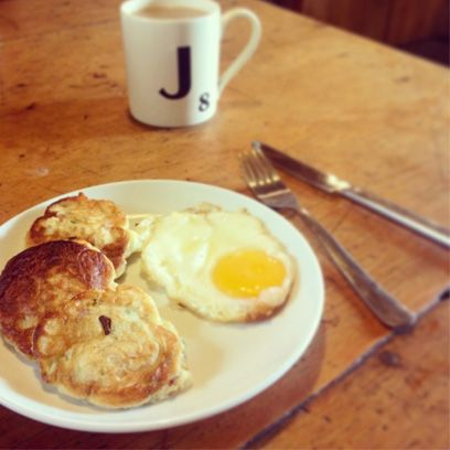 Cup, Serveware, Drinkware, Food, Dishware, Ingredient, Egg yolk, Table, Breakfast, Dish,