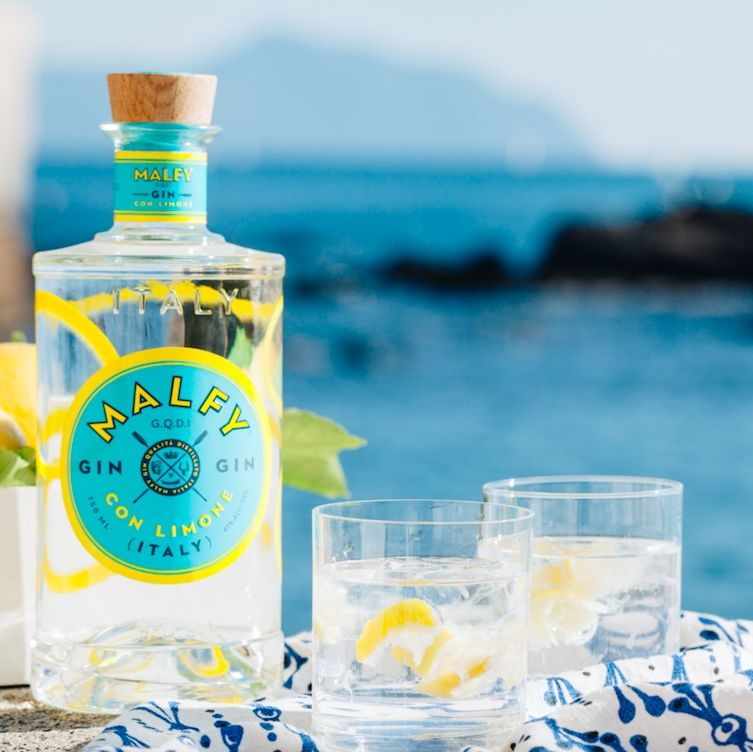 best summer gins